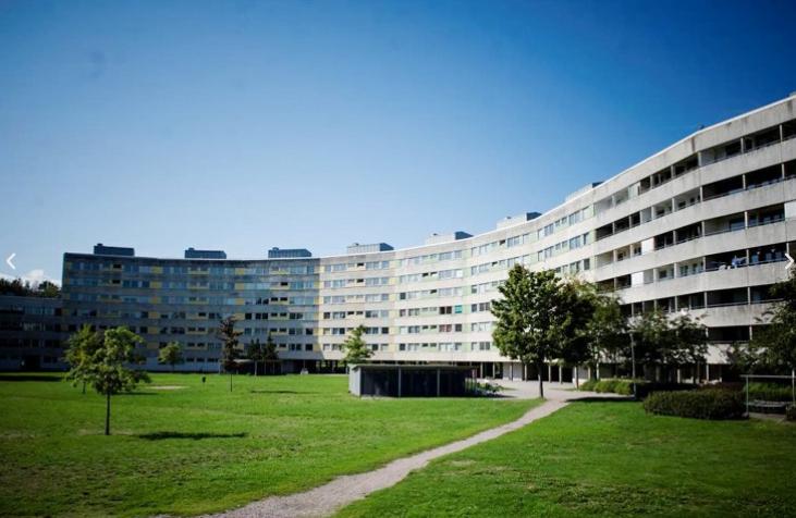 Kv Gruvan, Nyköping
